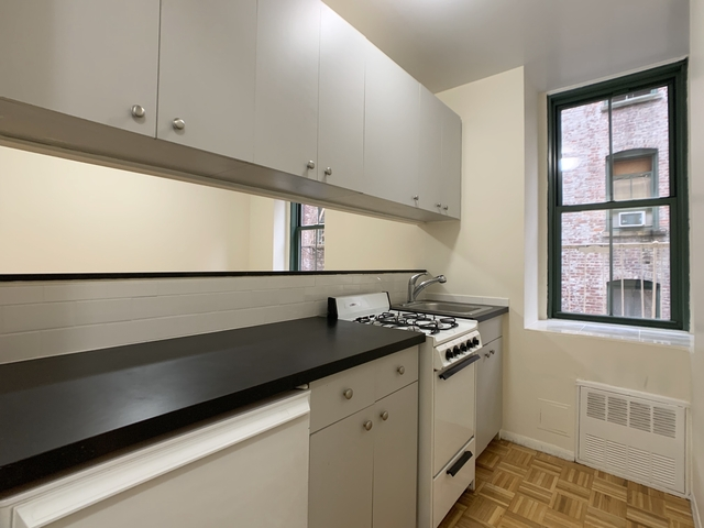Studio, Upper East Side Rental in NYC for $2,002 - Photo 1