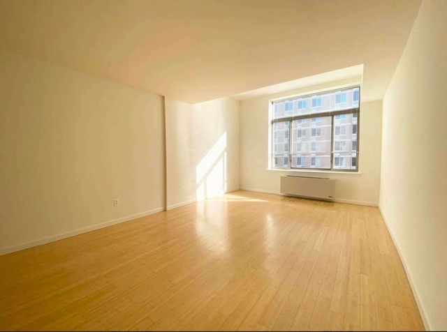 2 Bedrooms, East Harlem Rental in NYC for $3,300 - Photo 2