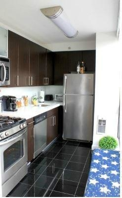 Studio, Downtown Brooklyn Rental in NYC for $2,600 - Photo 2