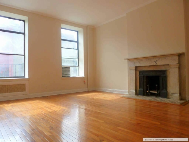 1 Bedroom, Greenwich Village Rental in NYC for $3,325 - Photo 1