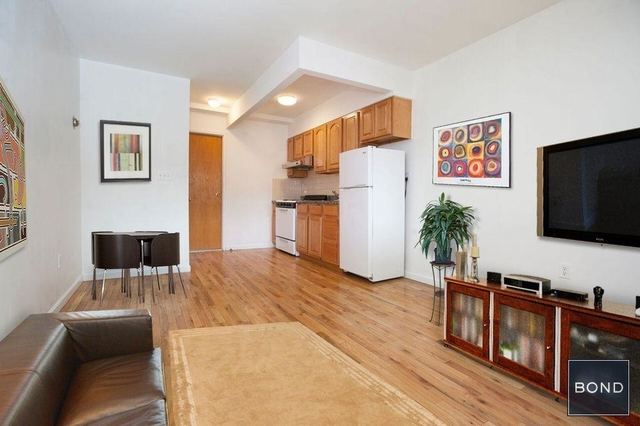 1 Bedroom, Chinatown Rental in NYC for $2,350 - Photo 2