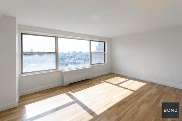 1 Bedroom, West Village Rental in NYC for $5,580 - Photo 1
