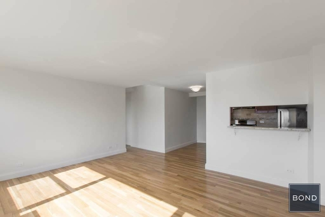1 Bedroom, West Village Rental in NYC for $5,580 - Photo 2