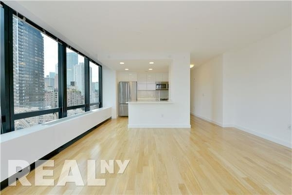 1 Bedroom, Upper East Side Rental in NYC for $4,700 - Photo 2