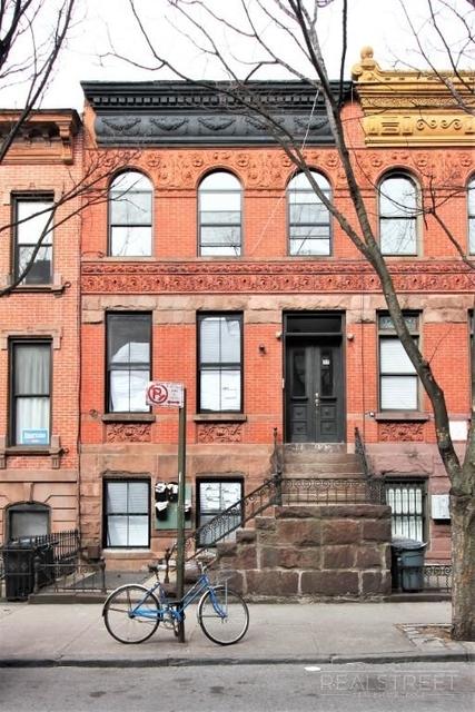 Studio, Bushwick Rental in NYC for $2,000 - Photo 2