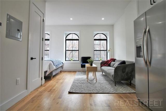 Studio, Bushwick Rental in NYC for $2,000 - Photo 1