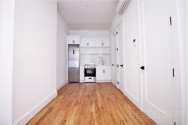 Studio, Bushwick Rental in NYC for $1,800 - Photo 2