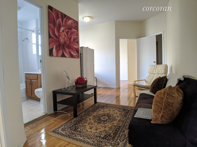 4 Bedrooms, Lincoln Square Rental in NYC for $4,495 - Photo 2