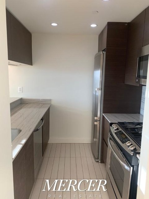 1 Bedroom, Chelsea Rental in NYC for $3,550 - Photo 2