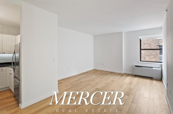1 Bedroom, Financial District Rental in NYC for $3,492 - Photo 2