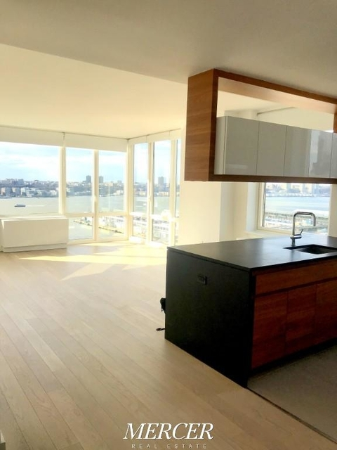 2 Bedrooms, Hell's Kitchen Rental in NYC for $5,180 - Photo 1