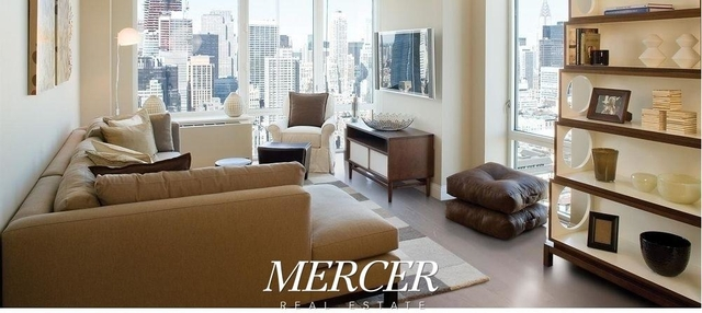 3 Bedrooms, Chelsea Rental in NYC for $7,886 - Photo 1