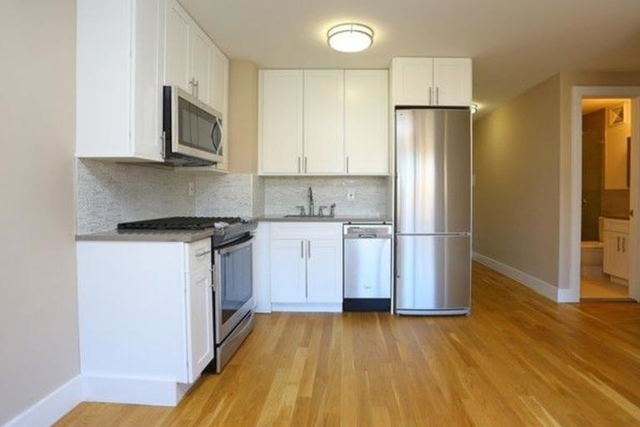2 Bedrooms, Manhattan Valley Rental in NYC for $4,420 - Photo 1