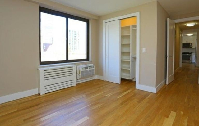2 Bedrooms, Manhattan Valley Rental in NYC for $4,420 - Photo 2