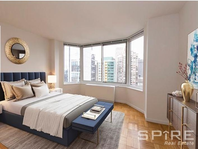 1 Bedroom, Murray Hill Rental in NYC for $3,195 - Photo 1