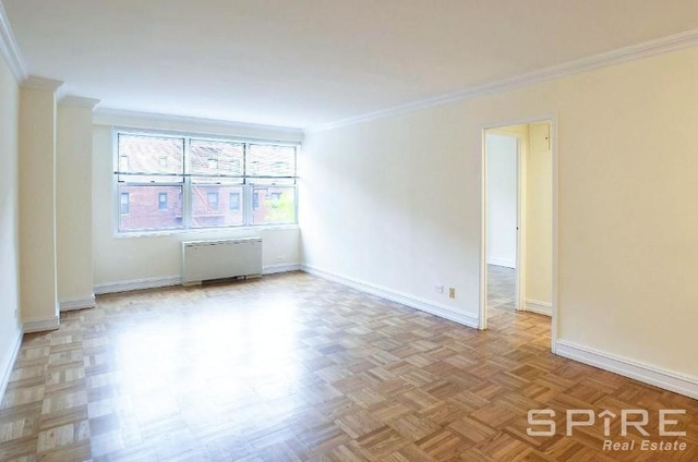 1 Bedroom, Theater District Rental in NYC for $2,200 - Photo 1