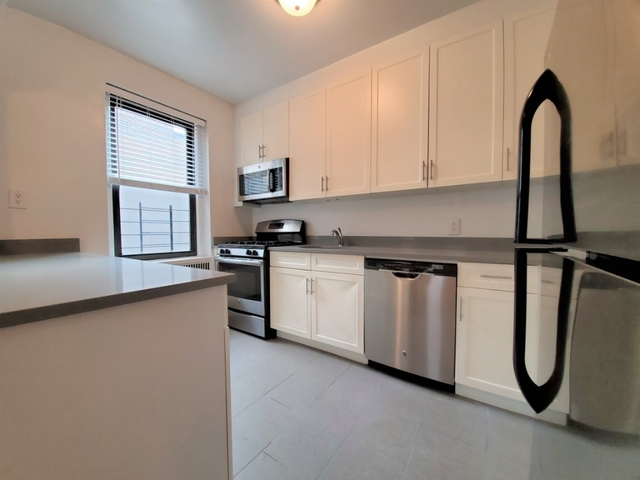 1 Bedroom, Sunnyside Rental in NYC for $2,475 - Photo 1