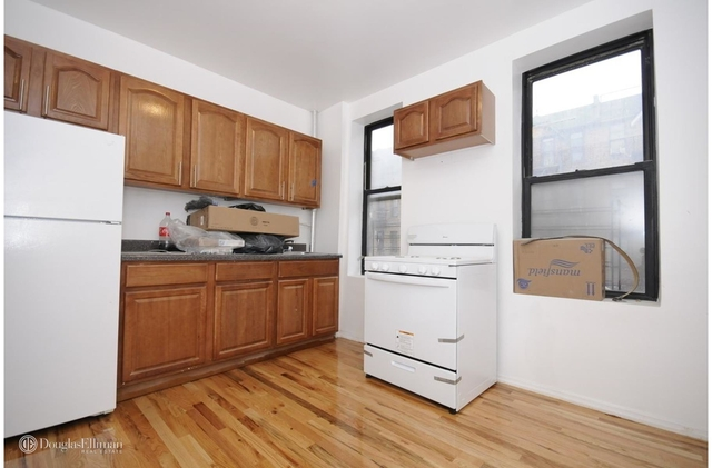 2 Bedrooms, Borough Park Rental in NYC for $1,950 - Photo 1