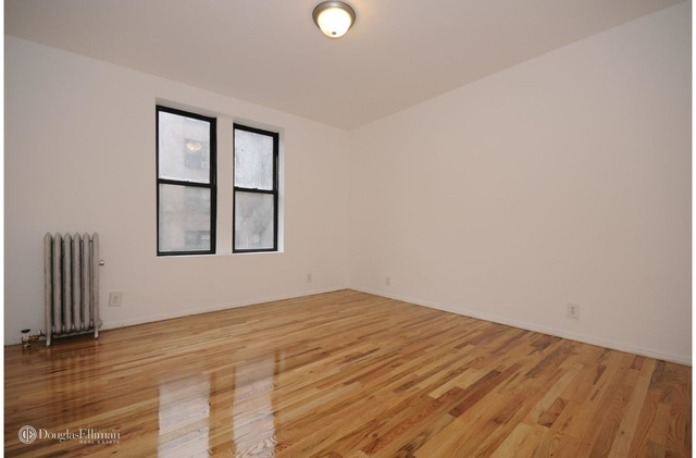 1 Bedroom, Borough Park Rental in NYC for $1,750 - Photo 2
