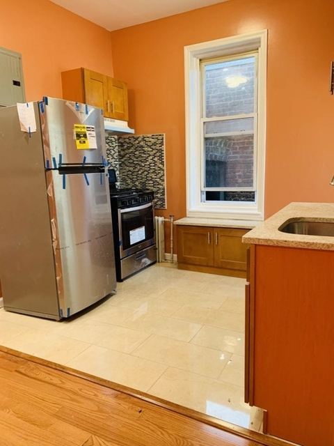3 Bedrooms, Astoria Rental in NYC for $2,449 - Photo 2