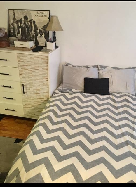 Studio, Yorkville Rental in NYC for $1,916 - Photo 2