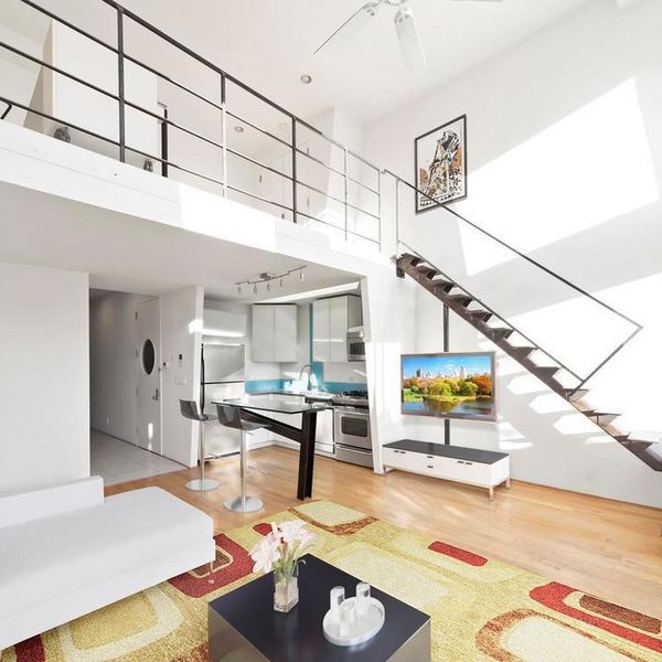 2 Bedrooms, East Harlem Rental in NYC for $5,100 - Photo 1