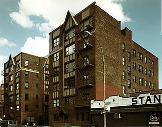 1 Bedroom, Jackson Heights Rental in NYC for $2,176 - Photo 1