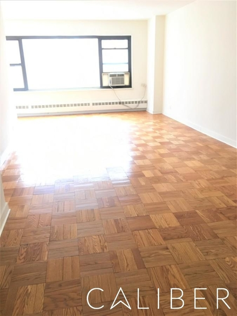 1 Bedroom, Sutton Place Rental in NYC for $3,575 - Photo 1
