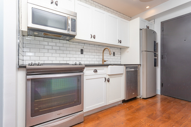 1 Bedroom, Bedford-Stuyvesant Rental in NYC for $2,690 - Photo 2