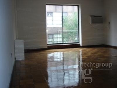 1 Bedroom, Upper East Side Rental in NYC for $2,925 - Photo 1