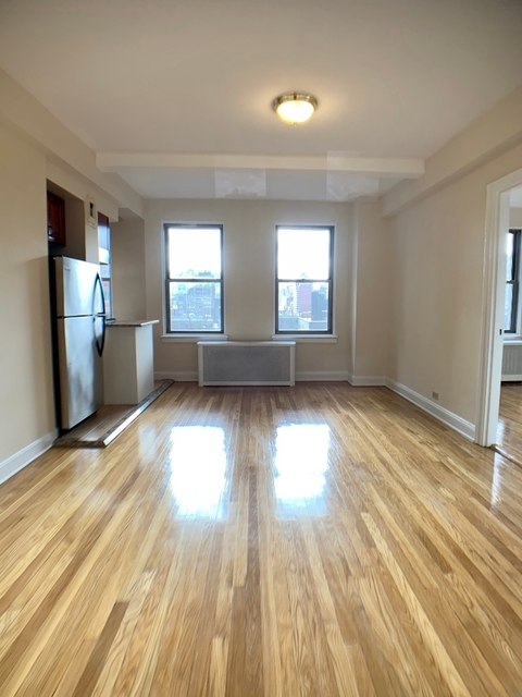 1 Bedroom, East Flatbush Rental in NYC for $2,980 - Photo 2