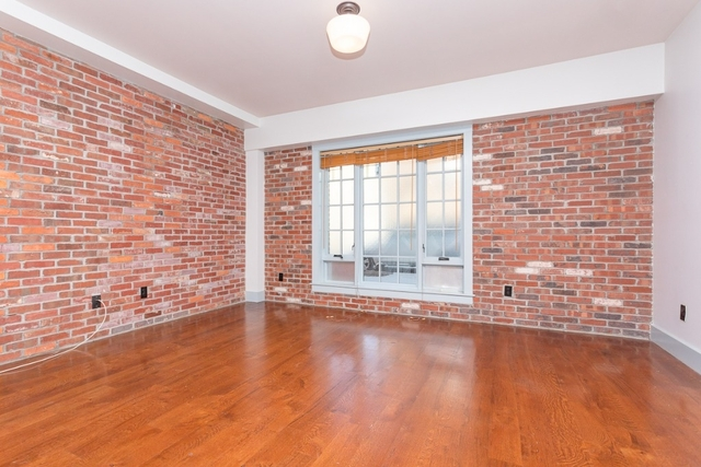 1 Bedroom, Bedford-Stuyvesant Rental in NYC for $2,914 - Photo 1