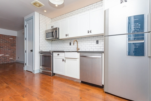 1 Bedroom, Bedford-Stuyvesant Rental in NYC for $2,914 - Photo 2