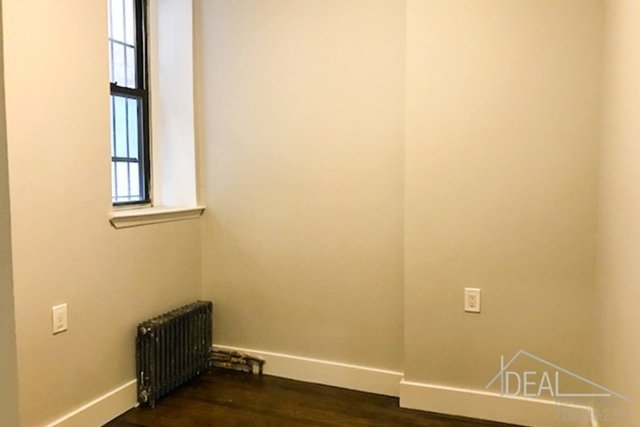 2 Bedrooms, Prospect Heights Rental in NYC for $3,450 - Photo 2