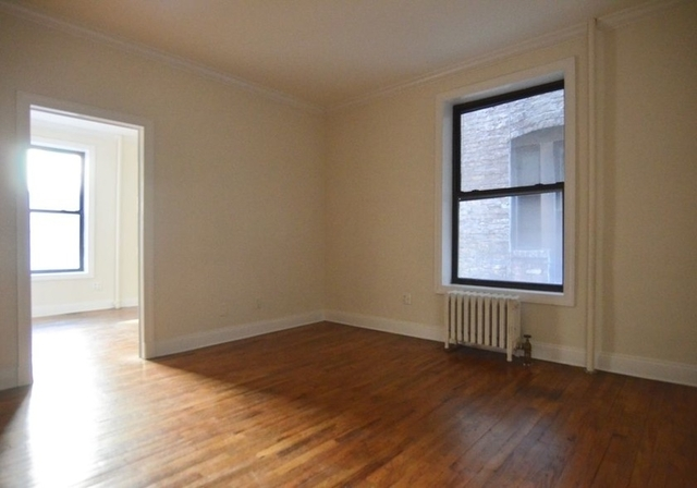 1 Bedroom, Manhattan Valley Rental in NYC for $2,350 - Photo 1