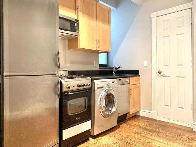 2 Bedrooms, Rose Hill Rental in NYC for $3,895 - Photo 2