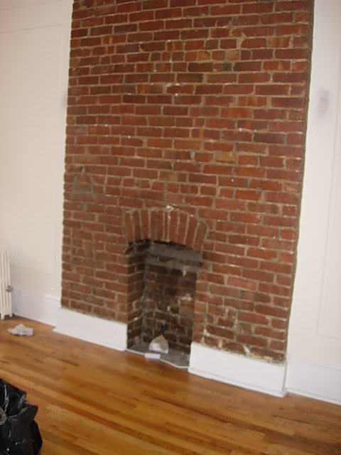 2 Bedrooms, Yorkville Rental in NYC for $2,645 - Photo 1