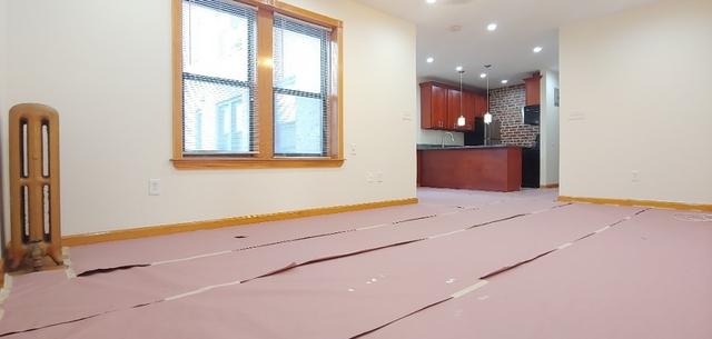1 Bedroom, Bay Ridge Rental in NYC for $2,100 - Photo 1