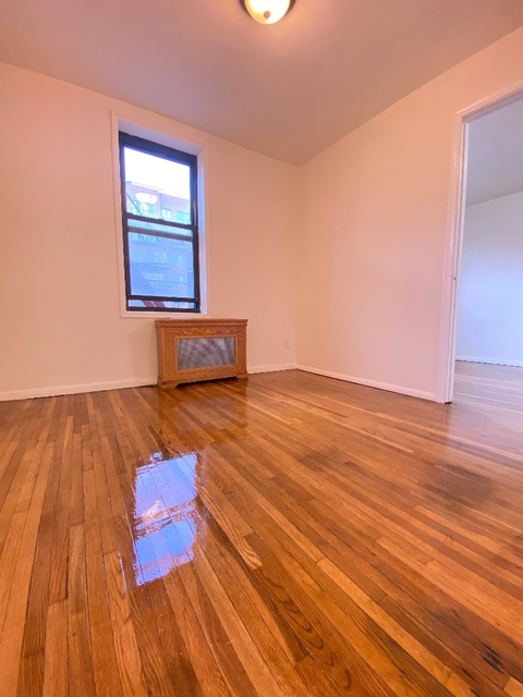 1 Bedroom, Murray Hill, Queens Rental in NYC for $1,590 - Photo 2