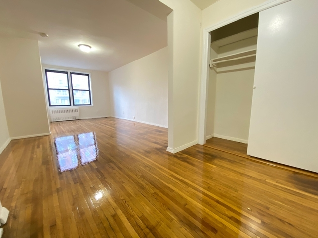 1 Bedroom, Murray Hill, Queens Rental in NYC for $1,590 - Photo 1