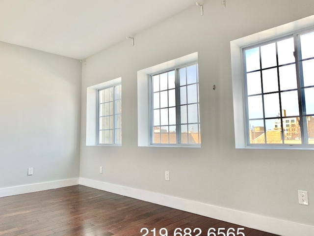 6 Bedrooms, Bedford-Stuyvesant Rental in NYC for $5,999 - Photo 1