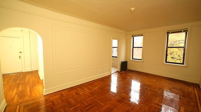 1 Bedroom, Sheepshead Bay Rental in NYC for $1,825 - Photo 1