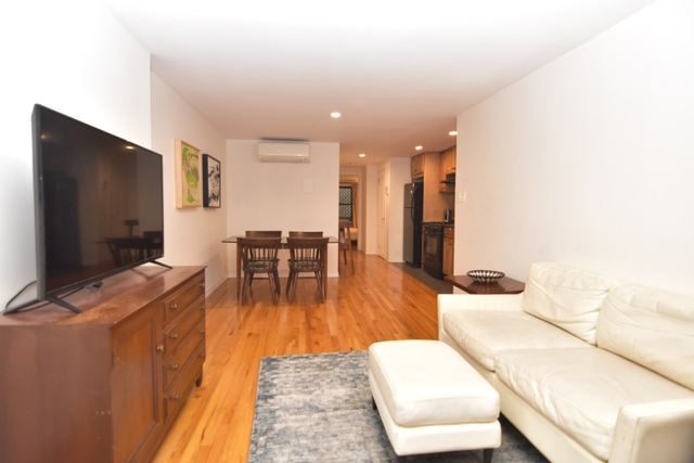 1 Bedroom, Hamilton Heights Rental in NYC for $2,275 - Photo 1
