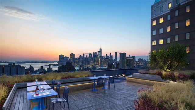 1 Bedroom, Brooklyn Heights Rental in NYC for $4,708 - Photo 1