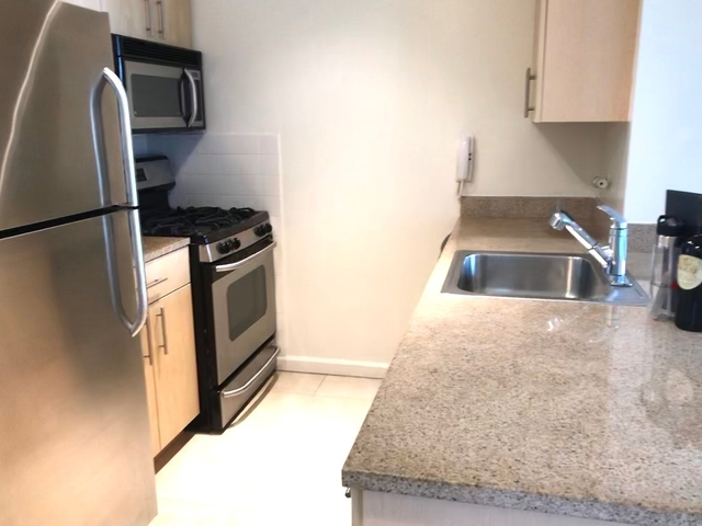 1 Bedroom, Bowery Rental in NYC for $4,925 - Photo 1
