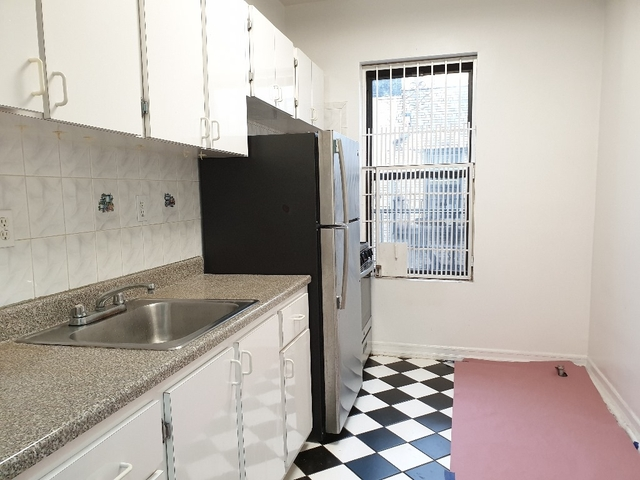 2 Bedrooms, Flatbush Rental in NYC for $2,348 - Photo 2