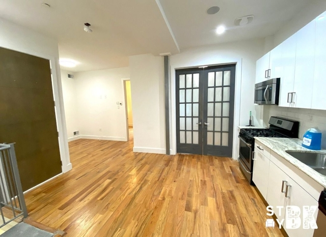 3 Bedrooms, Bedford-Stuyvesant Rental in NYC for $3,599 - Photo 2