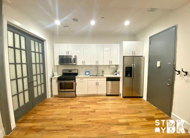 3 Bedrooms, Bedford-Stuyvesant Rental in NYC for $3,599 - Photo 1