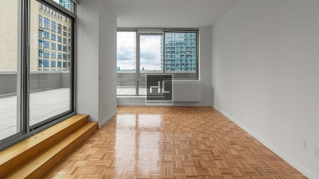 1 Bedroom, Hell's Kitchen Rental in NYC for $4,354 - Photo 1