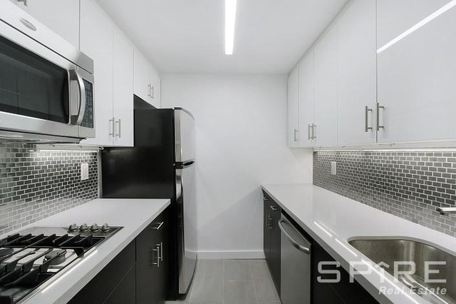 1 Bedroom, Rose Hill Rental in NYC for $4,159 - Photo 1